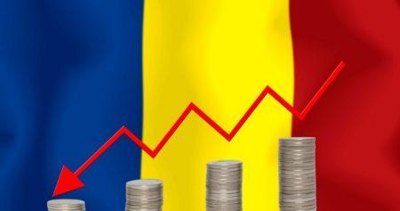 Criza economica face ravagii