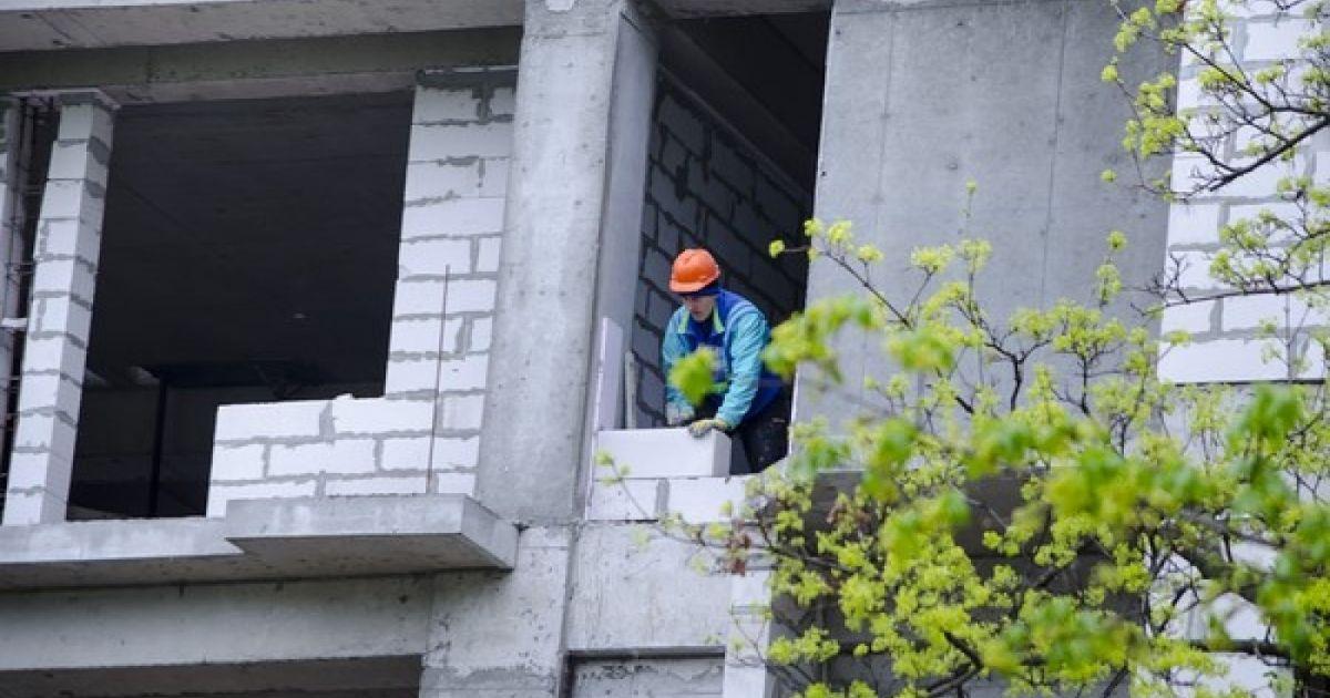100.000 amenda, daca modifici apartamentul fara autorizatie