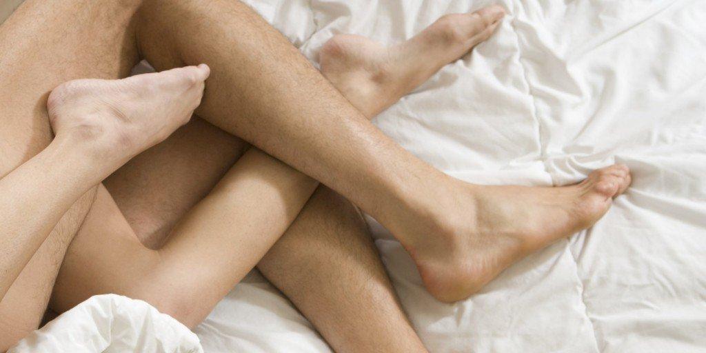 Ce pozitii sexuale pot incerca gravidele!