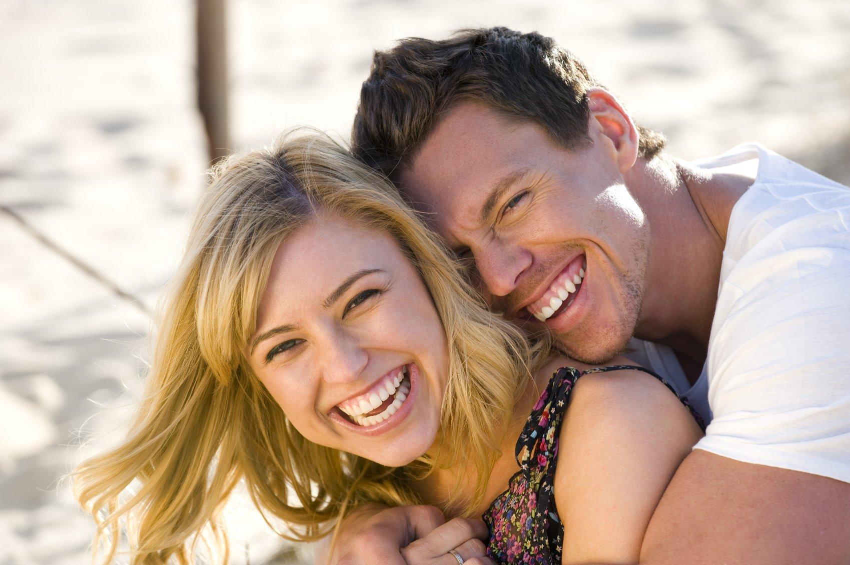 Cele mai cunoscute mituri despre relatia de cuplu!
