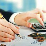 Ponta taie salariile nesimtite din CE Oltenia