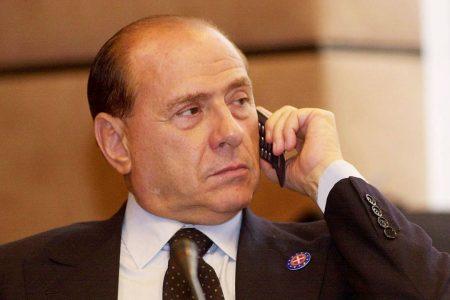 Italia va adopta noi masuri prin care sa poata face mai multe economii
