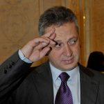 Ministrii marca Fenechiu au fost un esec