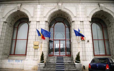 Ministrul Justitiei: Vor fi alocate resurse pentru FINANTAREA a 400 de posturi de JUDECATOR si 280 de personal auxiliar